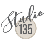 studio_135_Farragut_Hair_Salon_Logo