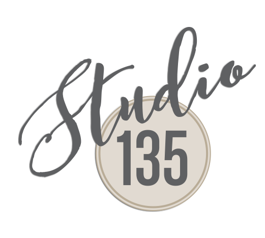 Studio 135 Knoxville | Farragut Hair Salon West Knoxville Color Extensions Blowouts Waxing Kevin Murphy